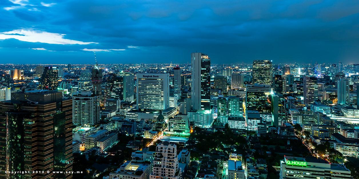 Bangkok-view-from-the-MET-Sathorn4-2.jpg