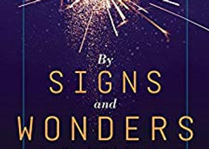 signs and wonders.jpg