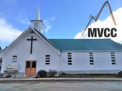 church front edit