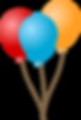 petrecere-baloane-distractie-dans-muzica