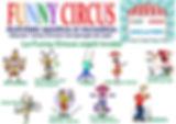acrobatie-jonglerie-dans-copii-gimnastica-sport