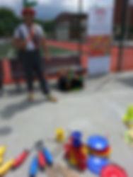 scoala-de-circ-sport-acrobatie-petrecere