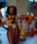 scoala-de-circ-sport-acrobatii-jonglerii-gimnastica-copii-dans