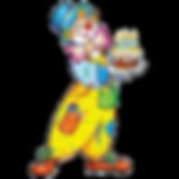 sala-de-inchiriat-petrecere-pentru-toate-varstele-baloane-funn