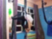 ateliere-de-sport-miscare-echilibristica-jonglerie
