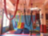 sala-de-circ-si-sport-activitati-sportive-recreative-si-amuzante-