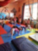 scoala-de-circ-sport-acrobatie-jonglerie-gimnastica-dans