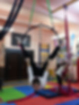 sala-de-sport-dansuri-pasi-de-dans-miscare-coordonare-forta-efort