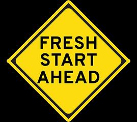 fresh-start-button.png