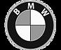 bmw-logo-25.png