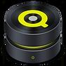 QTAKEServer_icn_2x.png