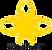 Logo_Vacheron a.png