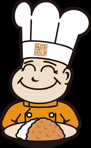 Logo_Kenji's Curry Kenji san.png