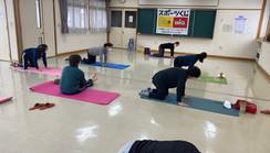 20210224_Yoga e.jpg