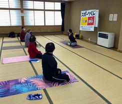 20201216_Yoga c.jpg