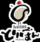 Logo_Toribon_siro.png
