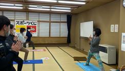 20210119_Bari Katsu_Yoga a.jpg