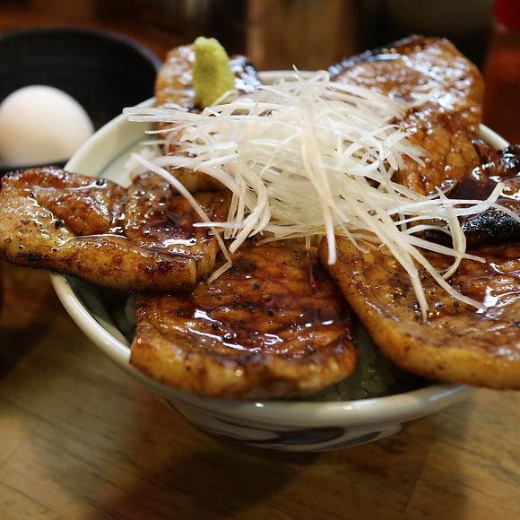 Sample_Tachinomi Ebisuke a.jpg