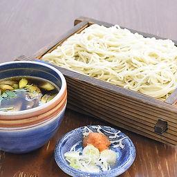 Photo_Yuagari Dining Ebisuke e.jpg