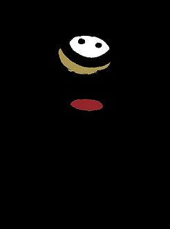 Logo_Ebisuke Gourmet.png