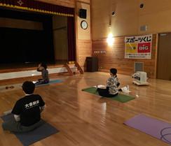 20210216_Yoga a.jpg