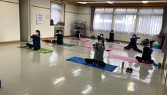 20210224_Yoga b.jpg