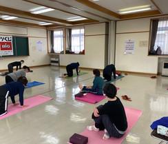 20210224_Yoga d.jpg