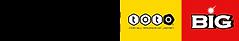 logo_yoko_color.png