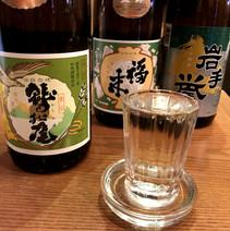 Toribon_Mokkiri Local Sake.jpg