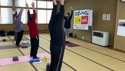 20201216_Yoga b.jpg
