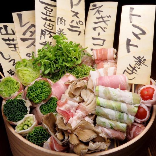 Toribon_Cuisine a.jpg