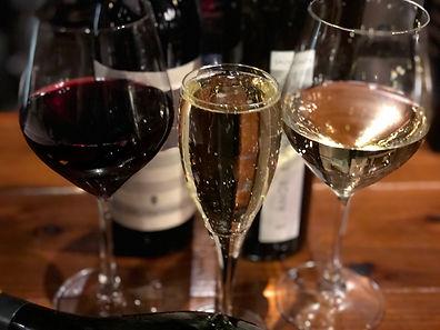 Wine no Ebisuke 10_Glass Wine d.jpg