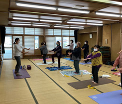 20201126_Yoga c.jpg