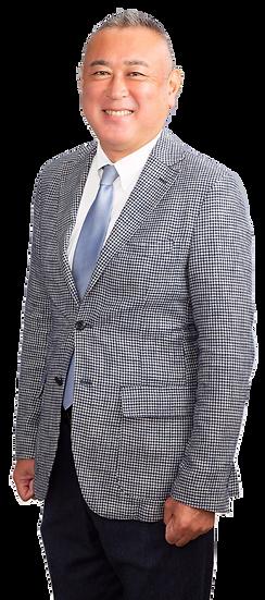 President Ebina b.png