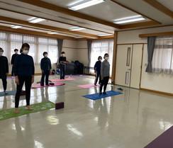 20210224_Yoga f.jpg