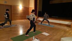 20210216_Yoga c.jpg