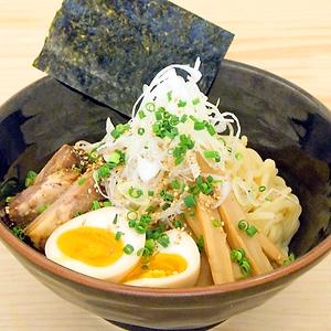 menu_Rokuro_Official d.png