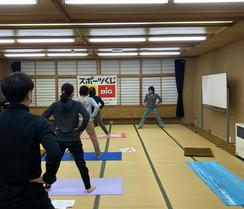 20210119_Bari Katsu_Yoga b.jpg