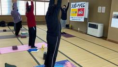 20201216_Yoga a.jpg