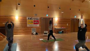 20210216_Yoga d.jpg