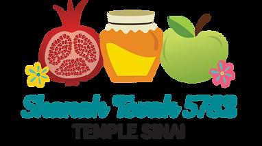 5782_HHD_logo.png