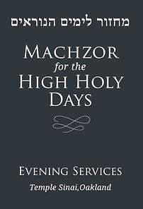 19_prayerbook_evening_cover_edited.jpg