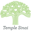 TS20_tree_logo_color_website.png