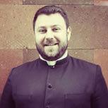 Fr. Krikor.jpg