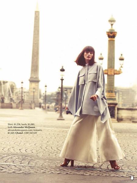 Elle-Australia-December-2013-Sibui-Nazar