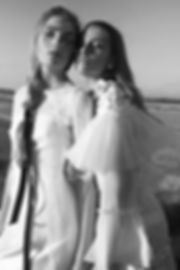 12-Elle Sposa.jpg