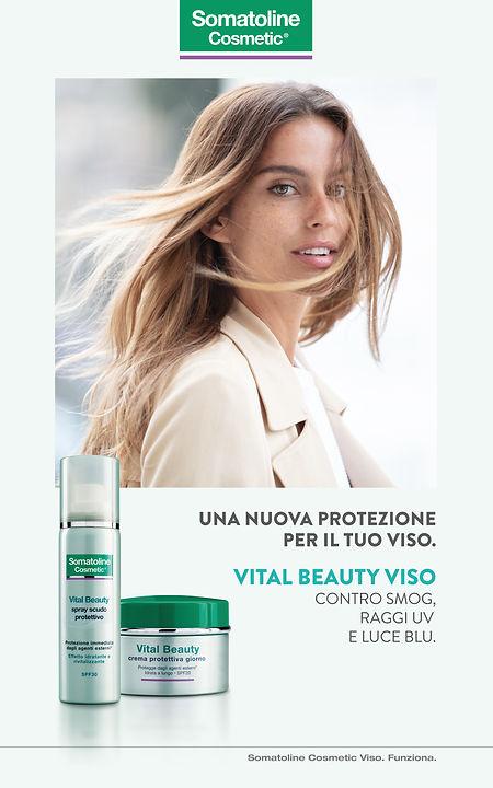 Vetrina Filzi_2_NOcasco-wix.jpg