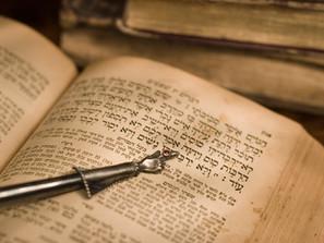 7 Razones por las cuales el Antiguo Testamento es divino