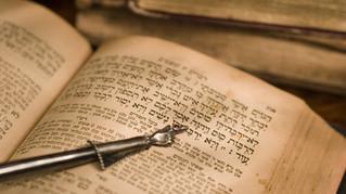 Lag B'Omer: Taking On Rabbi Akiva's 'Love Your Neighbor As Yourself'