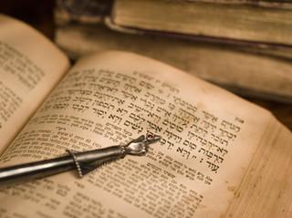"""מדוע הרמב""""ם התנגד ללקיחת כסף בעבור לימוד התורה? (חלק א)"""